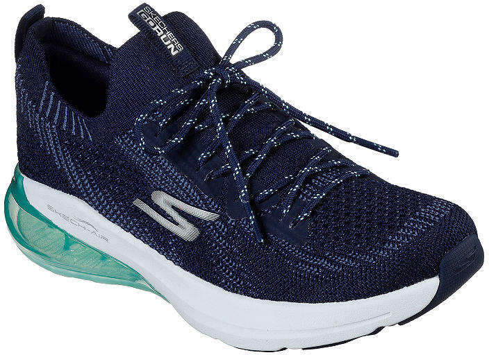 Women Skechers Running Shoes ShopStyle