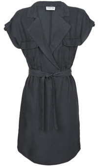 Noisy May NMVERA women's Dress in Black