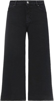IRO Denim pants