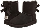 UGG Mini Bailey Bow (Toddler/Little Kid)