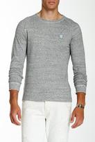 Diesel Slumis Pullover Sweatshirt