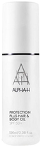 Alpha-h Protection Plus Hair and Body Spray SPF50 100ml