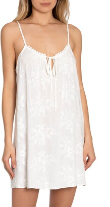 Jonquil Free as a Bird Chemise