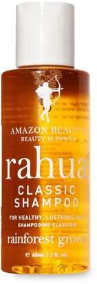 Rahua Classic Shampoo - Travel