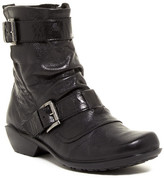 Romika City Light Boot
