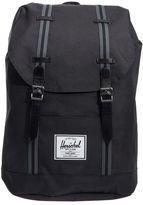 Herschel Backpack Retreat