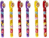 Little Kids Jelly Belly 6-pk. Scented Bubble Wands by