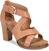 Sofft Canita Dress Sandals