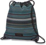 Dakine Paige 10L Drawstring Bag, 40 cm, Multicolour (Multicolore)