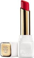 Guerlain KissKiss Roselip - Hydrating & Plumping Tinted Lip Balm