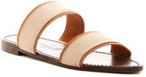 Free People Oaklyn Slide Sandal