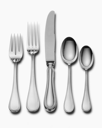 Wallace Giorgio 66-Piece Dinner Flatware Set