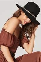 Brixton Stills Hat