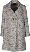 Gotha Coats
