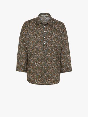 R.M. Williams Isabella Brigalow Shirt