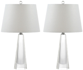 Safavieh Gladys Table Lamps (Set of 2)