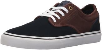 Emerica Men's Wino G6 Skateboarding Shoe