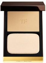 Tom Ford Flawless Powder Foundation - Buff
