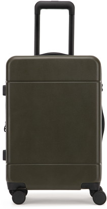 CalPak Hue 22-Inch Expandable Carry-On Suitcase
