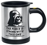 Star Wars Feel the Force Mug