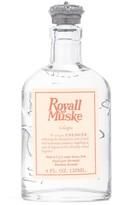 Brooks Brothers Royall Muske 4 oz. Lotion Eau De Toilette