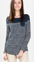 Esprit T-Shirts long sleeve