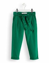 Brand RED WAGON Girls Trouser