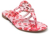 Sam Edelman Canyon Printed Sandal