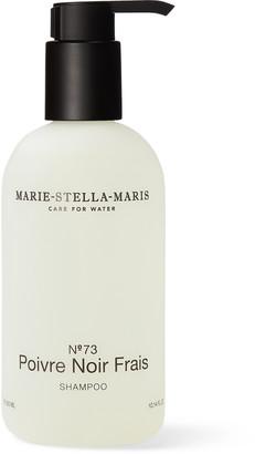 No.51 Nourishing And Caring Shampoo, 300ml