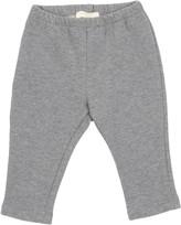 Douuod Casual pants - Item 13062515