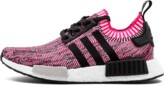 adidas NMD R1 Womens PK Shoes - Size 7.5W