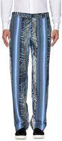 Class Roberto Cavalli Casual pants - Item 42618503