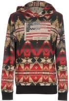 Denim & Supply Ralph Lauren Sweatshirts - Item 12047556