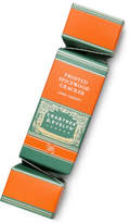 Crabtree & Evelyn Crabtree & Evelyn Frosted Spicewood Hand Therapy Cracker 25g