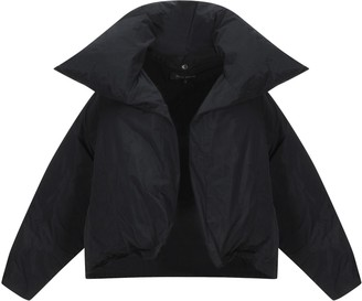 Ter Et Bantine Synthetic Down Jackets
