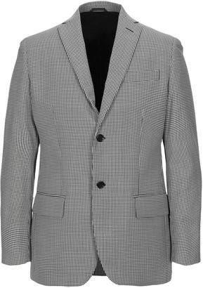 Maestrami Suit jackets