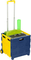 Honey-Can-Do CRT-03622 Folding Utility Cart