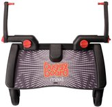 Lascal Regal Lager BuggyBoard Maxi+ - Black