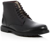 Ted Baker Karusl Lace Up Boots