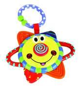 Nuby Fun Shine Mirror Toy