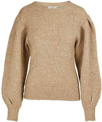 Etoile Isabel Marant Shaelyn sweatshirt