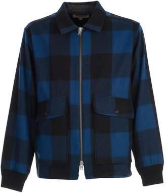 Woolrich Jacket W/zip