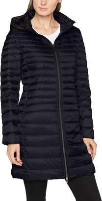 Gil Bret Women's 9045/6264 Jacket