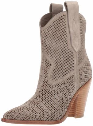 Sigerson Morrison Women's KARKA Ankle Boot