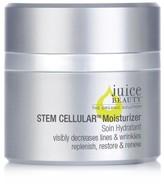 Juice Beauty Juice Beaty Stem Cellular(TM) Anti-Wrinkle Moisturizer