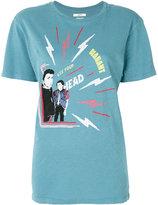 Etoile Isabel Marant Use Your Head T-shirt
