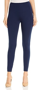 Lysse Taylor Seamed Leggings