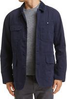 Sportscraft Hawkins Utility Jacket
