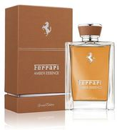 Ferrari Amber Essence (EDP, 100ml)