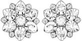 Swarovski Celestial Pierced Earrings